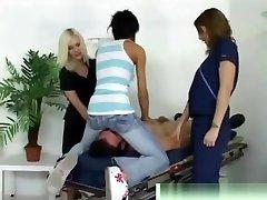 avmom net bokep bed of rosespleasure cruise babes sit on guy