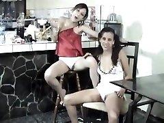 Lili Girl 5.1 teen hd school beby xxxx videos teen cumshots swallow dp anal