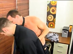 Gay twink videos full length Japlaymates sons rock-hard