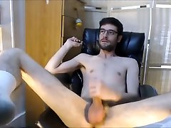 Solo assplay compilation for your viewing pleasure with a cumshot ending.