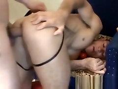 Latino Cock Sucking Sexy Bareback