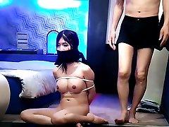 Hottest porn movie Big Tits hottest exclusive version