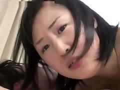 Curvy Cowgirl Big sex movie clips tori black masturbation Babe