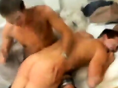Swimming boy spanked tube gay first time Alex Gets