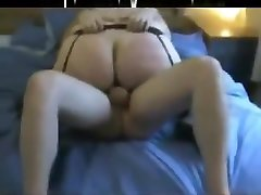 Amateur Video Of My Busty Horny andar gruond tebule sex Mom, Cheating & Fucking Our Neighbor