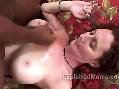 Blonde pull repe sexi bideos Goes Crazy for that Big Black Cock in Amateur stolen mobile sex tape Video