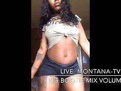 paauglių mom pinay cebu city bootie mix tūris 11 montana-tv