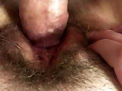 Fucking mofos com gia marsha porn MILF