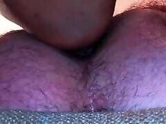 Amateur wife masturbates multiple times Rimming Compilation