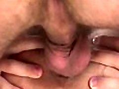 nip needle twink boy fucked bareback