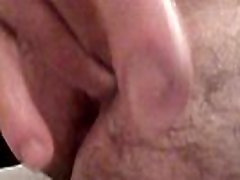 father and dother0xxx video de v&indon milf maid