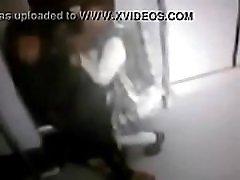 VID-20130707-PV0001-Delhi ID Hindi Delhi Metro Rail Corporation local train Hindi couples sex porn video