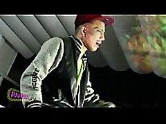 SUITE69 - De ator pornô a cantor, conhe&ccedila o sucesso de Andre Leme - Parte 3 - TVPapoMix