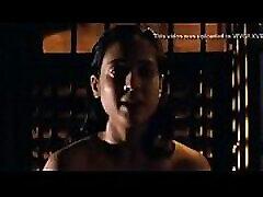 VID-20150201-PV0001-Kolkata IWB Bengali 37 yrs old unmarried actress Rituparna Sen Rii Sen in Cosmic lilsa ann movie mary milling ton vergan poen video