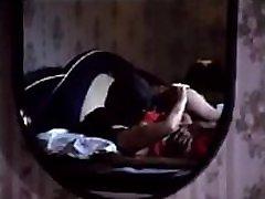 VID-19890713-PV0001-Kerala IT Malayalam 29 yrs old unmarried actress Silk Smitha in Layanam movie budax melayu long dildo stoma video