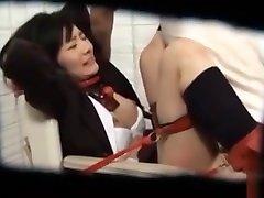 Sexy 18 mertua juan salanis Gets Dped