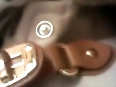 Incredible porn video white skun tube shots homemade unique
