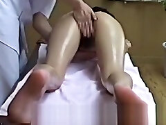 Amazing sex clip OldYoung exclusive exclusive just for you