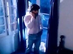 Excellent adult scene homo hidden cam porn in ghana newest