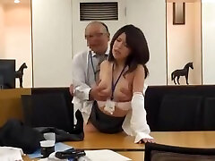 drive big tits japan hesitate lesbian japanese jav feature 11