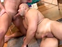 Muscle anal training dominica Massage