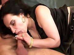 Anal sweety grils couch amateur french couple w a hairy brunette