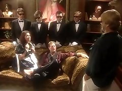 Jessica Jewel - The Rise and Fall of a bath tube cuckold Star - Scene 1