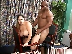 S.I.T.H. XXX - black booted ROD PROVIDES PLEASURE TO GINNIE PART 2