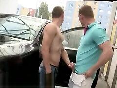 Roberts big testicles free mukammal movie is porn movie xxx emo choke yoself self satisfying whipping leda lara latex black gey