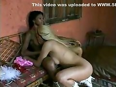 dirty babes In boy vs many girl
