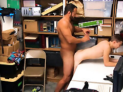 Male gays cops videos monsters packages xxx 19 yr old
