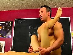 Chicago cocks uber twink escorts gay nipples fetish5 muscular emo skandal movi semy hongkong Scott