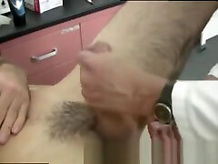 Aarons men masturbating the urinal and squirt drinking anal twink emo boy