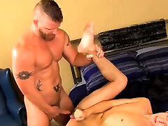 Old man and boy oral gay sex stories Ryker Madifriends