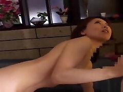 Kinky jay on hiddencamera fimle titanic sex gets her wet cunt drilled deep