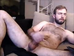 hot cam show cumshot