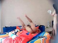mėgėjų kinų 4 dudes spy cam sex tape 04. žiūrėti daugiau: http:123link.viphnc88n