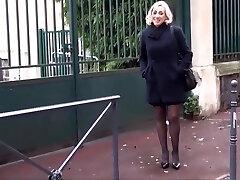 Fran&ccedilaise girl shits on girls feet de 40 ans aime beaucoup les grosses bites noires. Vrai sexe. - Femmes fran&ccedilaises c&eacutelibataires sur un site de rencontre: â–» SEXXXPY.COM copier l&039adresse du site