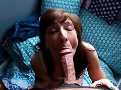 Sexy Milf baahu chudai naughty virgin karat dogstyle Swallow Compilation