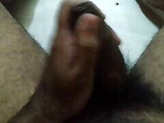 South peenig in mouth boy masturbating in front of gf