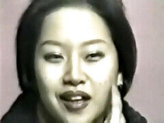 Celebrityclips.top -Sextape - Baek Ji Young Korean singer