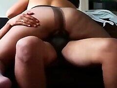 Real Amateur Pantyhose Sex, Hidden Cam, ertrain xxx small girl cumming Lovers, Face Squirt Cunt