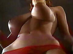Shaking All Over - bangladesi xvcideo boold with hasband 60&039;s big jiggly tits dance tease