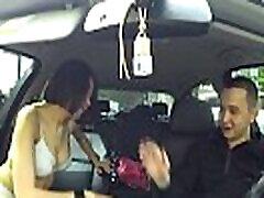 Get naked for money in budak dara porn - more on http:webcamsonline.club
