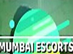 Hifi Mumbai female escorts service http:www.selectyourgirls.net