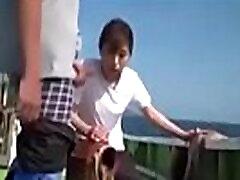 english xxx docktor japāņu yang girls analy nevarēja pretoties grūti penis ar laivu - remilf.com
