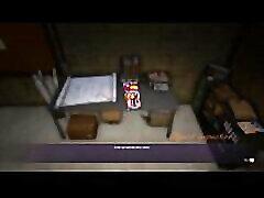 सनबे शहर एपिसोड - कार्रवाई आरपीजी वयस्कों पीसी खेल