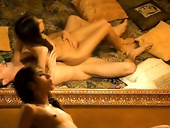 Seks, Erotično Tutorial
