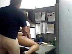 skrivene sigurnosne mjere digitalna kamera snimila je true office sex