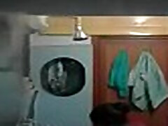 VID-20190502-PV0001-Bangalore IK Kannada 47 yrs old married housewife aunty dress changing sex sexvidio tagalog video